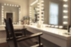 Makeup Studio Auckland