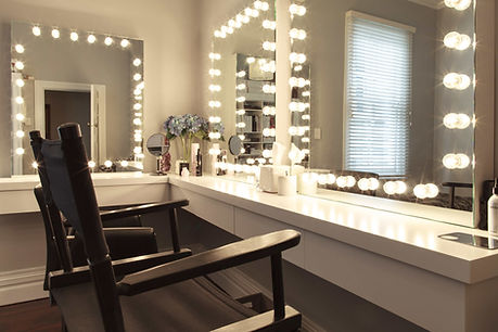 Makeup Studio Auckland
