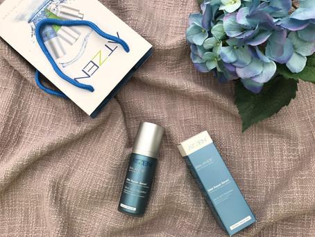 Atzen Skin Care