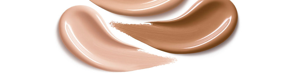 cg_ultrasmooth_foundation_header_edited.