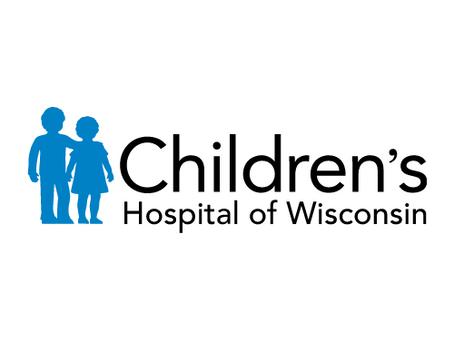 Children's Hospital of Wisconsin verified as a Level I Children's Surgery Center