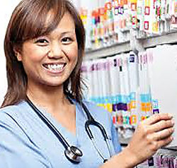 Medical_Coder.jpg