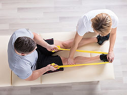Physical_Therapy_Assistant-917896152.jpg