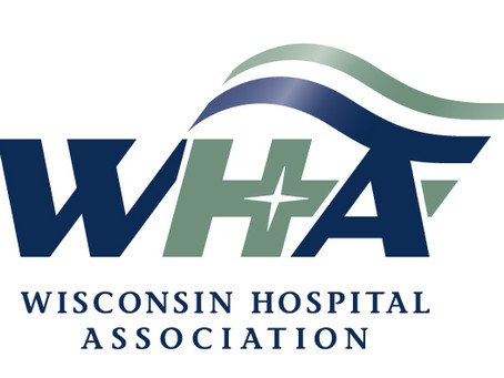 New Report Lends Urgency to WI Health Care Workforce Shortages