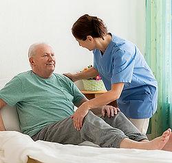 Certified_Nurse_Assistant-669888120.jpg