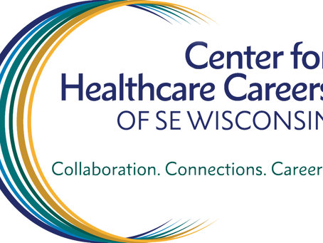 Milwaukee Employer Coalition Launches Healthcare Workforce Development Project