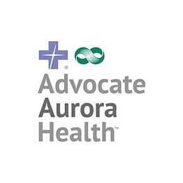 advocate aurora.png
