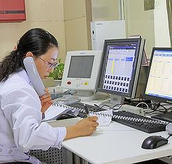Health_Information_Technician.jpg