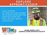 Apprenticeship Postcard.png