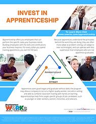 Apprenticeship Employer flyer.png