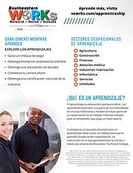 Apprenticeship Job Seeker Spanish.png