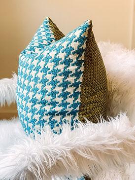 KSH Pillow 1.jpg