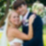ksh wedding 2.jpg