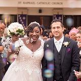 KSH Wedding - Odera 1.jpg