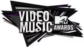 KSH Couture at the MTV Video Music Awards