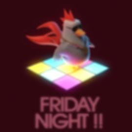 (Friday)-2560-1440.jpg