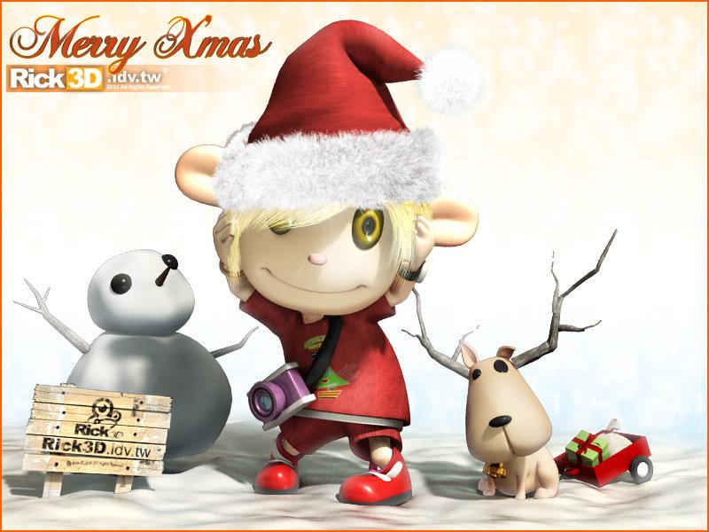 MerryXmas.jpg