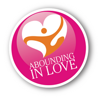 Aboundinginlove.org