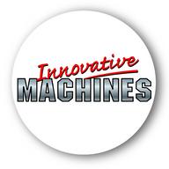 Innovativemachines.com