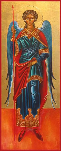 Petit Saint Michel