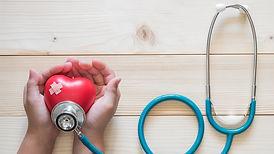 Exames_Cardiológicos.jpg