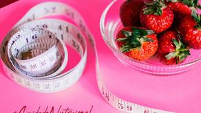 COVID-19 | Confira 5 dicas para uma alimentação saudável