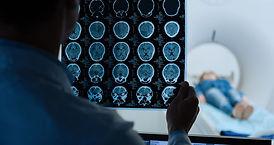 Exames_Neurológicos.jpg