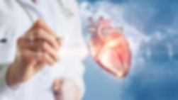 cardiologista.jpg