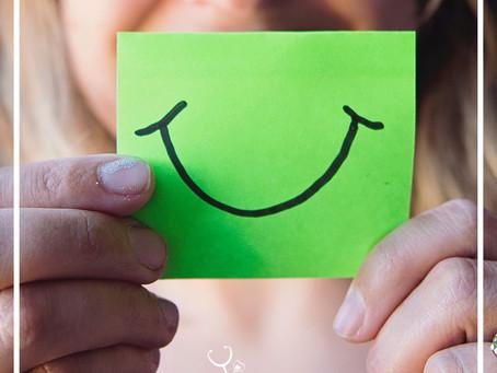 4 maneiras de aumentar naturalmente a serotonina para melhorar a saúde mental