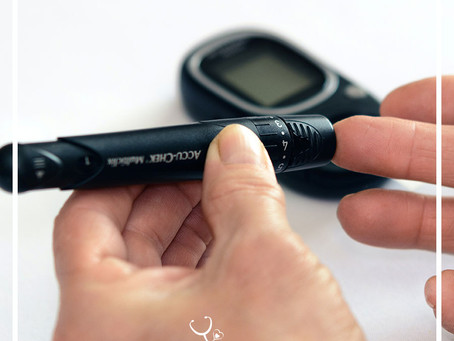 Pressão alta e diabetes podem alterar estrutura do cérebro e afetar cognição, diz novo estudo