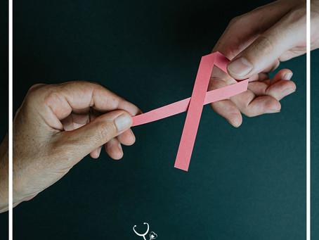 Detecção precoce de câncer durante a pandemia de Covid-19 no contexto da atual pandemia de Covid-19.