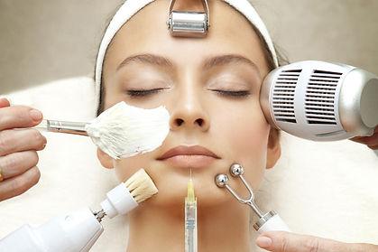 dermatologista.jpg