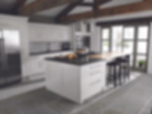 Traditional Style kitchens Worcestershire