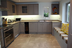 Kitchens worcestershire, kitchen door replacement worcestershire, handmade kitchens worcester, bespoke kitchens worcestershire