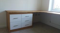 Study furniture f