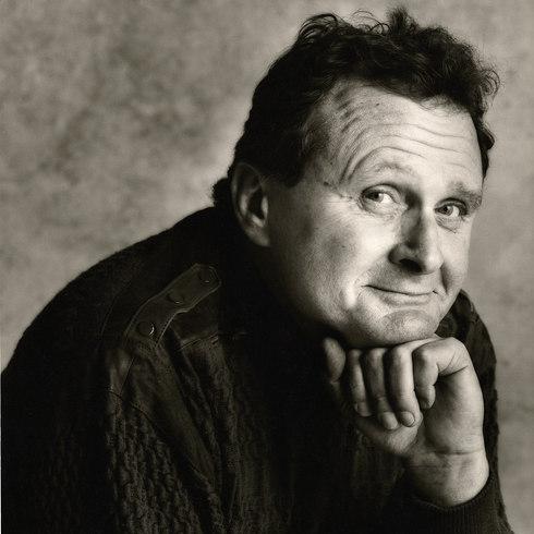 Stan Getz, 1987