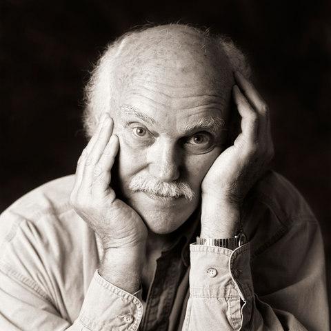 Ram Dass, 1995