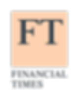 318px-Financial_Times_corporate_logo_(no