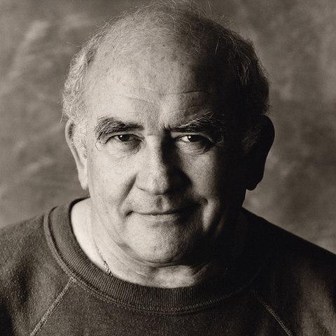 Ed Asner, 1986