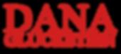 Dana-Logo-3_edited.png