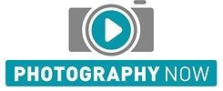 photographynow.jpg