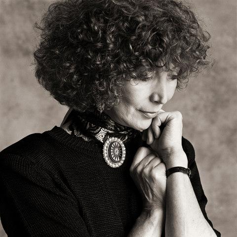 Jessica McClintock, 1987