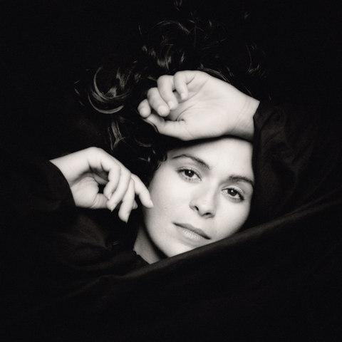 Maria Conchita Alonso, 1987