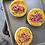 "Thumbnail: Cheesecake 4"""