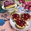 Thumbnail: FRUIT TARTS FOR 4