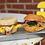 Thumbnail: Lunch & Dessert