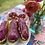 Thumbnail: ECLAIRS FOR 4