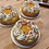 "Thumbnail: Cheesecake 10"""
