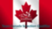 Canada qualfier.png