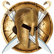 transparent-armor-greek-1.png